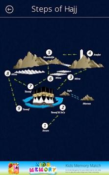 Al Hajj Guide-1