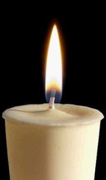 Amazing-Candle-1