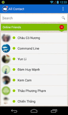AsapChat-for-Facebook-Chat-1