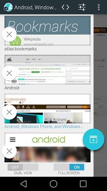 Atlas-Web-Browser-1