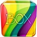 BOX Apex – Nova – Go Theme