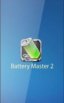 Battery-Master-2-Power-Saver-1