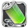 Battery Master 2 – Power Saver