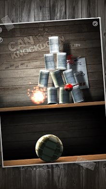 Can Knockdown-2