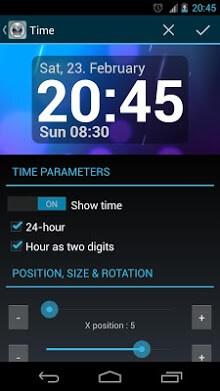 DIGI Alarm Clock-1