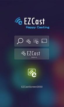 EZCast-1