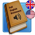 English Dictionary App – Offline