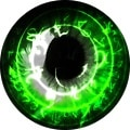 Eye Tracking Prank App