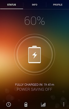 My Battery Saver-1