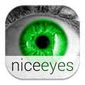 NiceEyes – Eye Color Changer