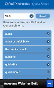 Oxford-Dictionaries-Search-2