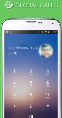 QQ-International-Chat-&-Call-1