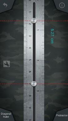 Super Swiss Knife-2