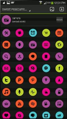 Sweet-Pea-Go-Launcher-Theme-2