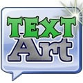 TextArt – Text creator & share