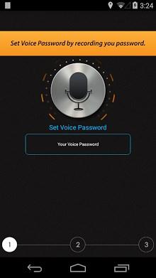 Voice Unlocker-1