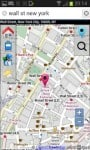 Your Maps