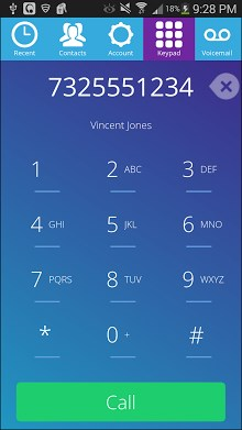 Magicapp free calls apk download for android Magic app