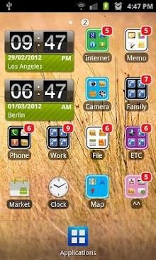App Folder Advance-1