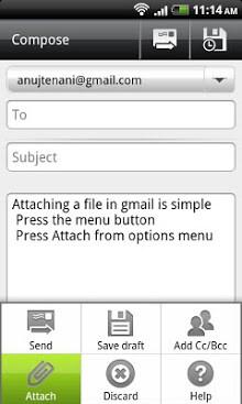 Attachments [Gmail Attach]-1