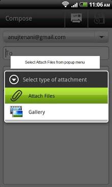 Attachments [Gmail Attach]-2