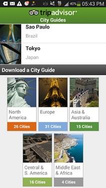 City Guides Catalog-1