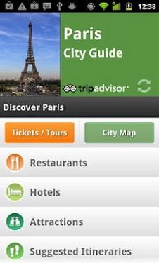 City Guides Catalog-2