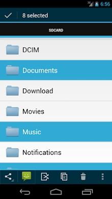 Discoverer(Linda File Manager)-2