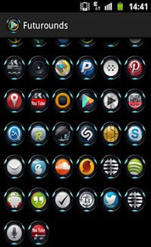 Futurounds-icon-pack-2