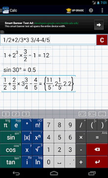Graphing-Calculator-by-Mathlab-1