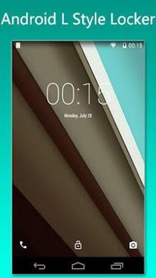 KK-Locker-(KitKat-&-Android-L)-1