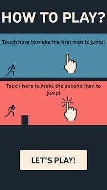 Make Them Jump-2