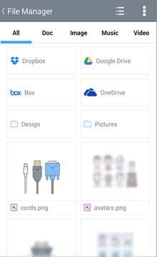 NQ Vault – Hide SMS, Pics & Videos | Mobile Home Apps