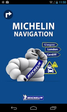 Michelin Navigation-1