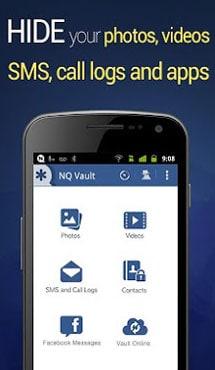 NQ-Vault-Hide-SMS,-Pics-&-Videos-2