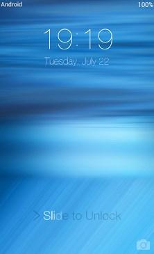OS 8 Lock Screen-1