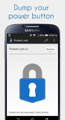 Pocket-Lock-1