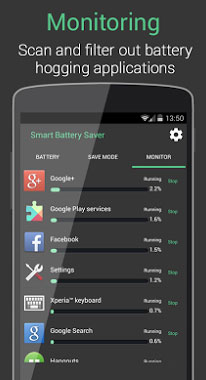 Smart-Battery-Saver-and-Doctor-2