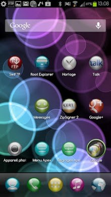 Sphere Theme GO-Apex-Nova HD-2