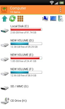 Wifi-PC-File-Explorer-1