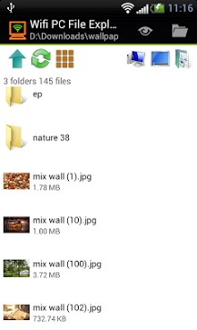 Wifi-PC-File-Explorer-2.jpg