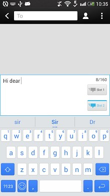 iKeyboard - emoji-1