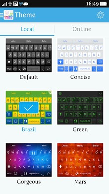 iKeyboard - emoji-2