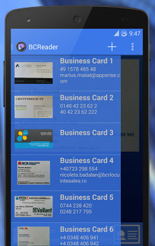 Business-Card-Reader-1