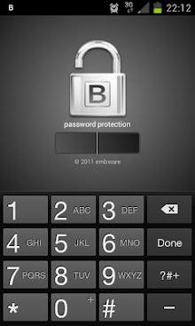 Call Blocker-2