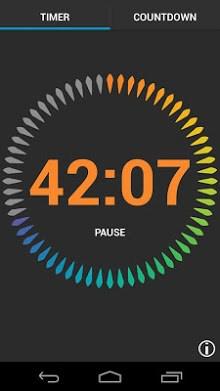 Digital Timer-2