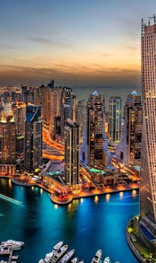 Dubai-Live-Wallpaper-2