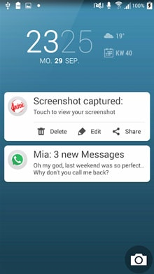 Floatify-Smart-Notifications-2