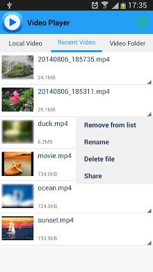 HD-Video-Player-for-Android-1
