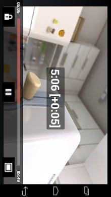 MOB HD Video Player-1